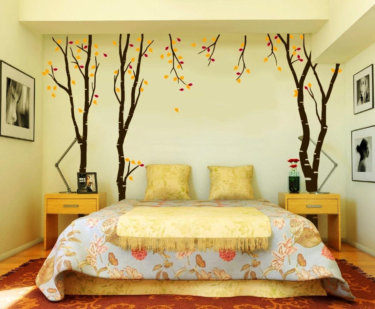 Low-budget-bedroom-decorating-ideas-mysheridanhome-com