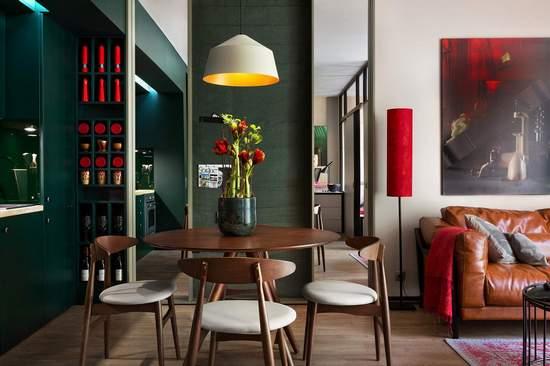 10 предметов мебели и декора от украинских дизайнеров