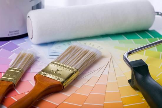 Как и чем делать ремонт, чтоб минимизировать затраты