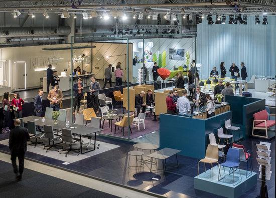 Stockholm design fashion week 2018: новинки и актуальные тренды