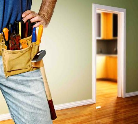 Неудобные решения или чего не стоит использовать в своем доме