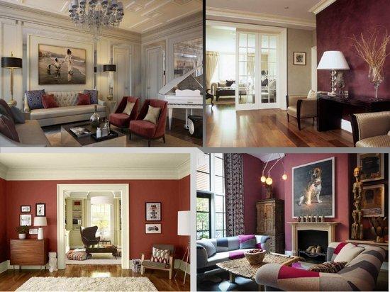 Как украсить дом, исходя из своего цветотипа?